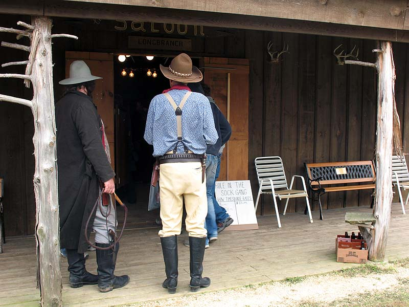 Scenes from Plagman Barn 2014 Show Days